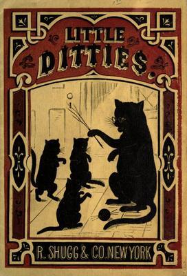 Little Ditties