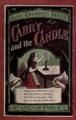 Carry and the Candle