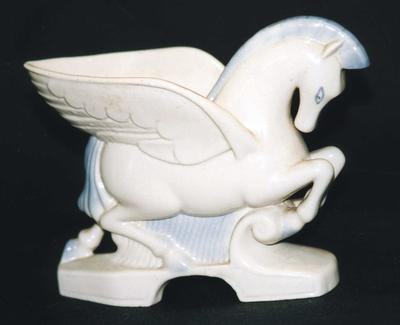 Wade Pegasus Horse