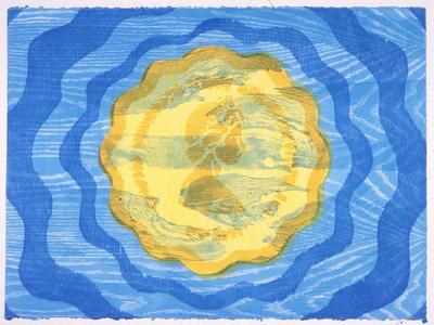 Pacific Artifact