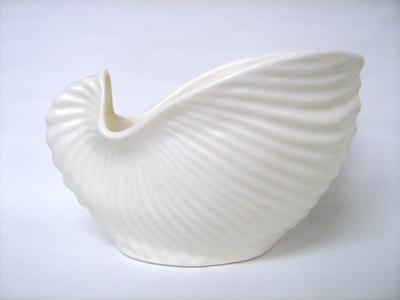 Vase; 2011.41