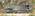 Model steam locomotive of NZR Ww644